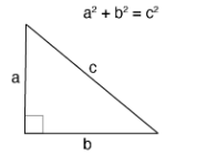 What-is-Pythagorean-Theorem